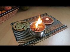 Burn Bay Leaves In Your Home For These 3 Amazing Health Benefits - Healthy Food House Herbal Remedies, Health Remedies, Home Remedies, Health And Wellness, Health Tips, Health Fitness, Health Facts, Natural Cures, Natural Healing