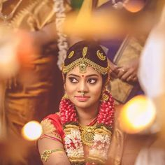 Are you looking for best #Bridal #Makeup Artist / Studio in #Coimbatore then Noor is one of the professional who provides best bridal makeup services at very affordable prices.