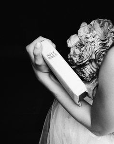 Be on your guard; stand firm in the faith; be strong. Corinthians 16:13 ♥ Beautiful bridal picture idea.