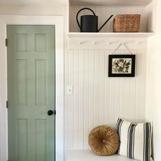 Home Decoration Decor .Home Decoration Decor Style At Home, Modern Rustic Decor, Cozy House, Cheap Home Decor, Mudroom, Home Decor Inspiration, Home Fashion, My Dream Home, Home Remodeling