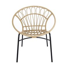 Latest Chairs For Living Room Wooden Beach Chairs, Bamboo Dining Chairs, White Leather Dining Chairs, Outdoor Furniture Chairs, Blue Dining Room Chairs, Accent Chairs For Living Room, Floor Protectors For Chairs, Overstuffed Chairs, Restaurant Tables And Chairs