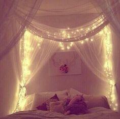 Lighty night