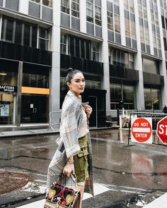 Rain or shine, we make it work! Heart Evangelista, Make It Work, How To Make, Filipina Actress, Fashion Killa, Love Heart, Outfit Of The Day, Fangirl, What To Wear