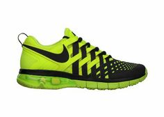 816803690d16f Nike Fingertrap Max Men s Training Shoe Mens Training Shoes