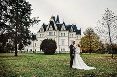 svadby 2016: Stanka a Dušan