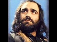 Souvenir from Souvenir Demis Roussos by (GreisyMaya) REMIX Sound Of Music, Kinds Of Music, Karaoke, Goodbye My Love, Rap, Tube Youtube, Le Figaro, Rock Groups, My Dream Came True