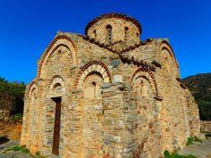 Fahrrad fahren auf Kreta Griechenland Barcelona Cathedral, Mount Rushmore, Mountains, Building, Travel, Crete Greece, Riding Bikes, Bicycling, Tours