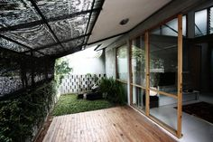 Gallery of Grey House / SUB. Studio for visionary design - 8