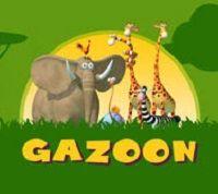 Yumurcak Tv Gazoon