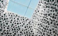 glass fibre reinforced concrete - Google Search