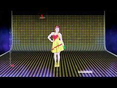 tv - Just Dance 4 - Call Me Maybe (Dance Mash. Songs For Dance, Kids Songs, Dance Videos, Wii Dance, Brain Break Videos, Just Dance Kids, Broken Song, Kids Bop, Friday Dance