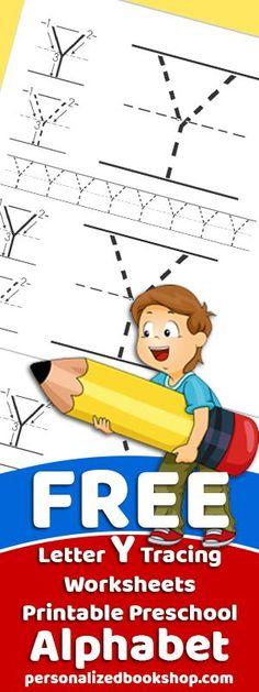Letter Y Worksheets Letter Y Activities Letter Y Activities for Kindergarten Letter Y Printables Letter Y Practice Worksheets Letter Y Worksheets for Toddlers Letter Y Crafts for Toddlers Letter Y Words for Preschool