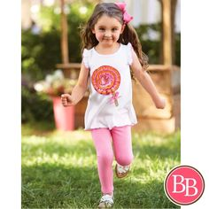 How SWEET is our Lollipop Set by Mud Pie??  Shop this set & More at www.brandisboutiqueshop.co!
