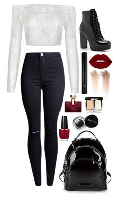 Bad Girl Outfits, Swag Outfits For Girls, Teenage Girl Outfits, Komplette Outfits, Girls Fashion Clothes, Teen Fashion Outfits, Look Fashion, Fashion Tips, Really Cute Outfits