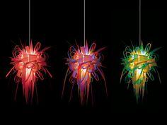 firework lighting