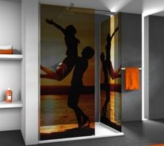 selbstklebende k hlschrank folie elektronik. Black Bedroom Furniture Sets. Home Design Ideas