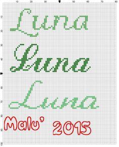 Luna.jpg (1293×1600)