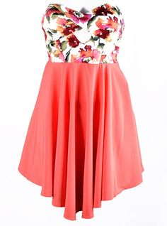 cute! love this for summer!!