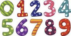 Schulvorbereitung einmal anders- Zahlen in Bewegung     Zahlen, Ziffern und Mengen begleiten uns jeden Tag. Ob es ums Gummibärchen-Aufteilen geht, um Uhrzeiten, Gewichte oder beim Puzzeln: Mathe ist immer mit im Spiel. Gerade die Bald-Schulkinder interessieren sich oft aus der eigenen Neugier heraus für die Welt der Zahlen. Darum finden Sie hier ein Fingerspiel, das den älteren Kindern in der Gruppe Spaß macht und nebenbei optimal auf die erste Klasse vorbereitet.