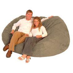 http://ak1.ostkcdn.com/images/products/4219684/FufSack-XXLarge-Camel-Lounge-Chair-P12213936L.jpg