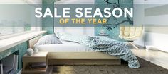 The January White sale brings an amazing opportunity for you guys to grab the luxurious Flannel sheet sets at easy prices from the respective stores. Best Sheet Sets, Nursery Bedding Sets Girl, Restoration Hardware Bedding, Cheap Bed Sheets, Luxury Towels, Bed Reviews, Luxury Bedding Sets, Bed Styling, Bath Decor