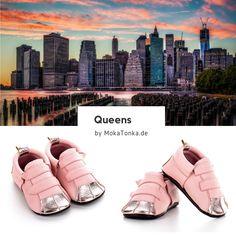 puma #aesthetic #pinkaesthetic #pink #pinkcolor #sneakers