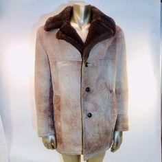 Vintage Chic Fashion, Sunglasses Accessories, Fashion Accessories, Fur Coat, Costumes, Jackets, Down Jackets, Dress Up Clothes, Fancy Dress