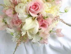 L & N - Our Fairytale : fóruns   O Nosso Casamento