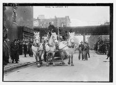 NYC-1900s-11.jpg (675×496)