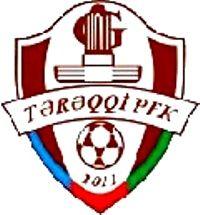 Club, Juventus Logo, Team Logo, Soccer, Football, Logos, Sports, World, Hs Sports