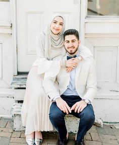 3b2b1ffd92 20 Best Couple Feelings images