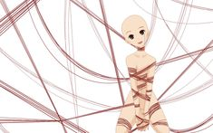 Impossible base by on DeviantArt , poses , string Anime Drawing Styles, Manga Drawing, Art Drawings Sketches, Cute Drawings, Manga Posen, Drawing Expressions, Art Poses, Drawing Reference Poses, Drawing Base