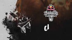 Nitro vs Hendoka (Cuartos) – Red Bull Batalla de los Gallos 2016 Chile. Final Nacional -  Nitro vs Hendoka (Cuartos) – Red Bull Batalla de los Gallos 2016 Chile. Final Nacional - http://batallasderap.net/nitro-vs-hendoka-cuartos-red-bull-batalla-de-los-gallos-2016-chile-final-nacional/  #rap #hiphop #freestyle