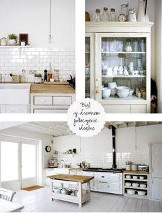47 Best Kuchnia Images On Pinterest Cuisine Ikea Dream Kitchens