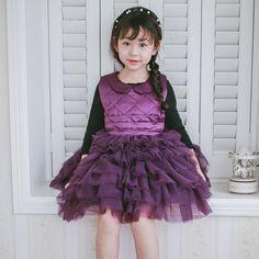 26.89$  Buy here - https://alitems.com/g/1e8d114494b01f4c715516525dc3e8/?i=5&ulp=https%3A%2F%2Fwww.aliexpress.com%2Fitem%2FInfant-Vestido-Princess-Girl-Ball-Gown-Dress-Big-Bowknot-Peter-Pan-Collar-Baby-Dresses-For-Girls%2F32785302157.html - Infant Vestido Princess Girl Ball Gown Dress Big Bowknot Peter Pan Collar Baby Dresses For Girls Cake Party Wedding Dance Dress