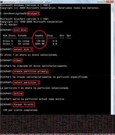 http://windowsespanol.about.com/od/AccesoriosYProgramas/ss/USB-De-Arranque.htm