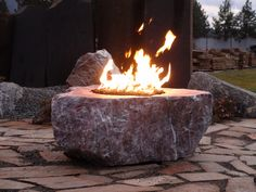 Workspace Webmail :: Mail Index :: Inbox Washing Machine Drum, Outdoor Fire, Outdoor Decor, Fire Pit With Rocks, How To Build A Fire Pit, Round Fire Pit, Round Rock, Oil Candles, Landscaping With Rocks