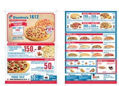 Order Pizza Online for Carryout & Delivery – Domino's Pizza Thailand. Order Pizza Online, Domino's Pizza, Supreme Pizza, Coke Cans, Cheddar, Crackers, Thailand, Lunch, Food
