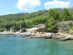 Robinson tourism Hvar - Robinson Style | Direct-Croatia.com