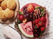 What Works Best to Help Overweight Folks Eat Healthier?