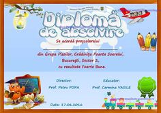 Preschool Learning, Content, Map, Google, Decor, Decoration, Location Map, Maps, Decorating