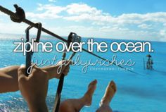 Twitter / todoIist: Before i die, i want to… ...