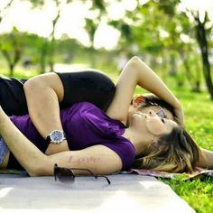 Romantic Shayari in Hindi Font hd image for lover   दख हजर दफ आपक फर बकरर कस ह...!!!  सभल सभलत नह य दल कछ आप म बत ऐस ह...!!!  Thousands saw how Bekhrari paragraph again ... !!!  Snblta not handled in the heart of the matter is that something you ... !!!  Hindi shayari love and romantic for image hindi shayari photo images 2016 Hindi Shayari pics Hindi Shayari images 2016 Romantic Shayari in Hindi Font hd image for lover