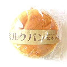 Melon bread, Breads and Tokyo on Pinterest
