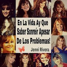 Jenni 4 ever!!!