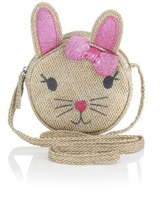 Super adorable girl #accessories on this site!