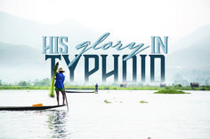 His Glory In Typhoid - Global Encounters Psalm 41, Typhoid Fever, Things To Think About, Old Things, Levi 501s, I Passed, Stay In Bed, Real Estate Business, Praise The Lords