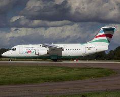 Tragedia de Chapecoense: el avión de Lamia había forzado la reserva de combustible en 8 vuelos: En los últimos seis meses, la empresa con…