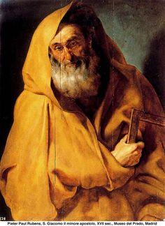 sao-tiago-menor-apostolo-1