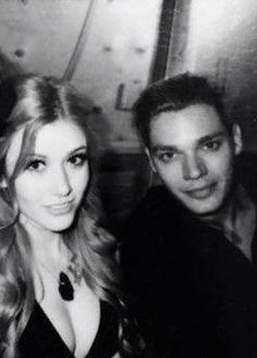 Our #clace ♥